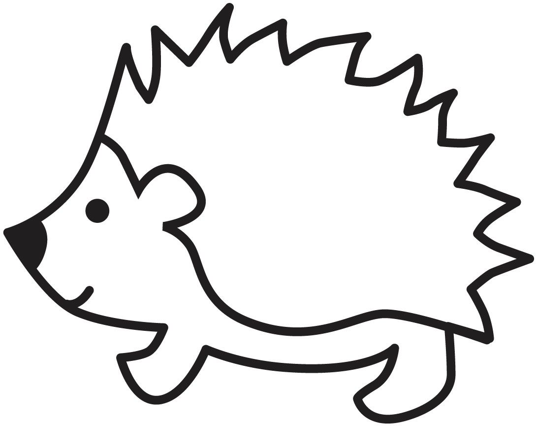 Feuille De Coloriage Animaux A Imprimer   Coloriage animaux à ...