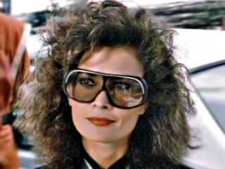 jane badler imdbjane badler v, jane badler diana, jane badler v 2009, jane badler song, jane badler 2016, jane badler youtube, jane badler photos, jane badler wikipedia, jane badler feet, jane badler 2015, jane badler imdb, jane badler hot, jane badler twitter, jane badler el hormiguero, jane badler facebook, jane badler net worth, jane badler images, jane badler v 2011