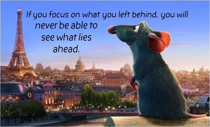 ratatouille quotes - Google Search | Quotes I Like