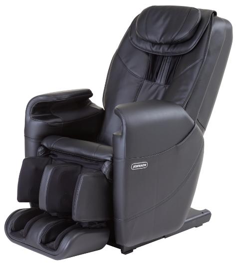 J5600 Johnson Wellness Massage Chair The Beginning Of The