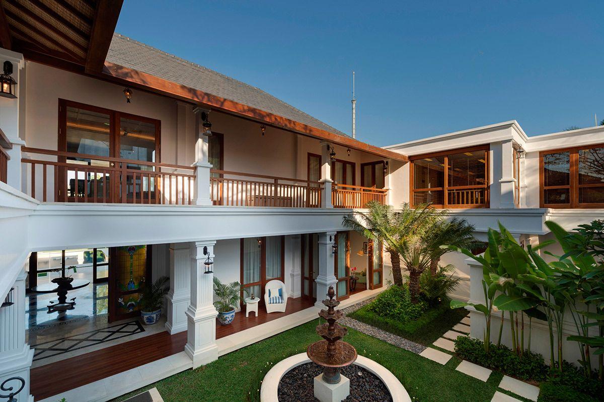 Windu Estate, Bali | Luxury Retreats