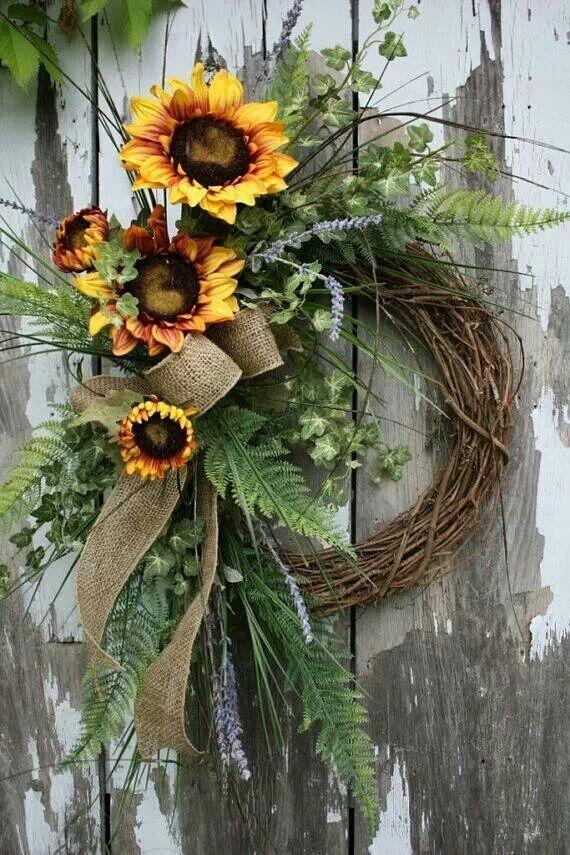Photo of Progetti falsi di fiori fai-da-te che ti dureranno per tutta la primavera e oltre – Informazioni utili