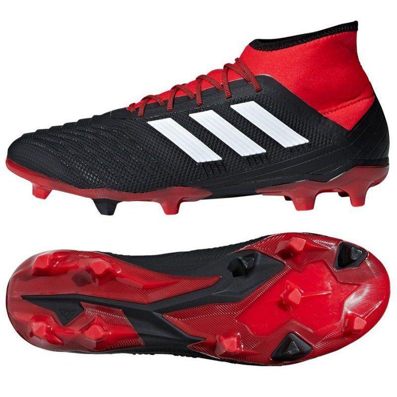 botas 18.2 DB1999 M Fg Projoator adidas fútbol de