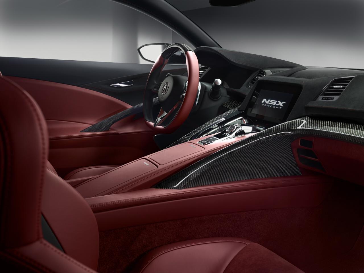 2013 acura nsx concept galleries pinterest acura nsx cars 2013 acura nsx concept voltagebd Gallery