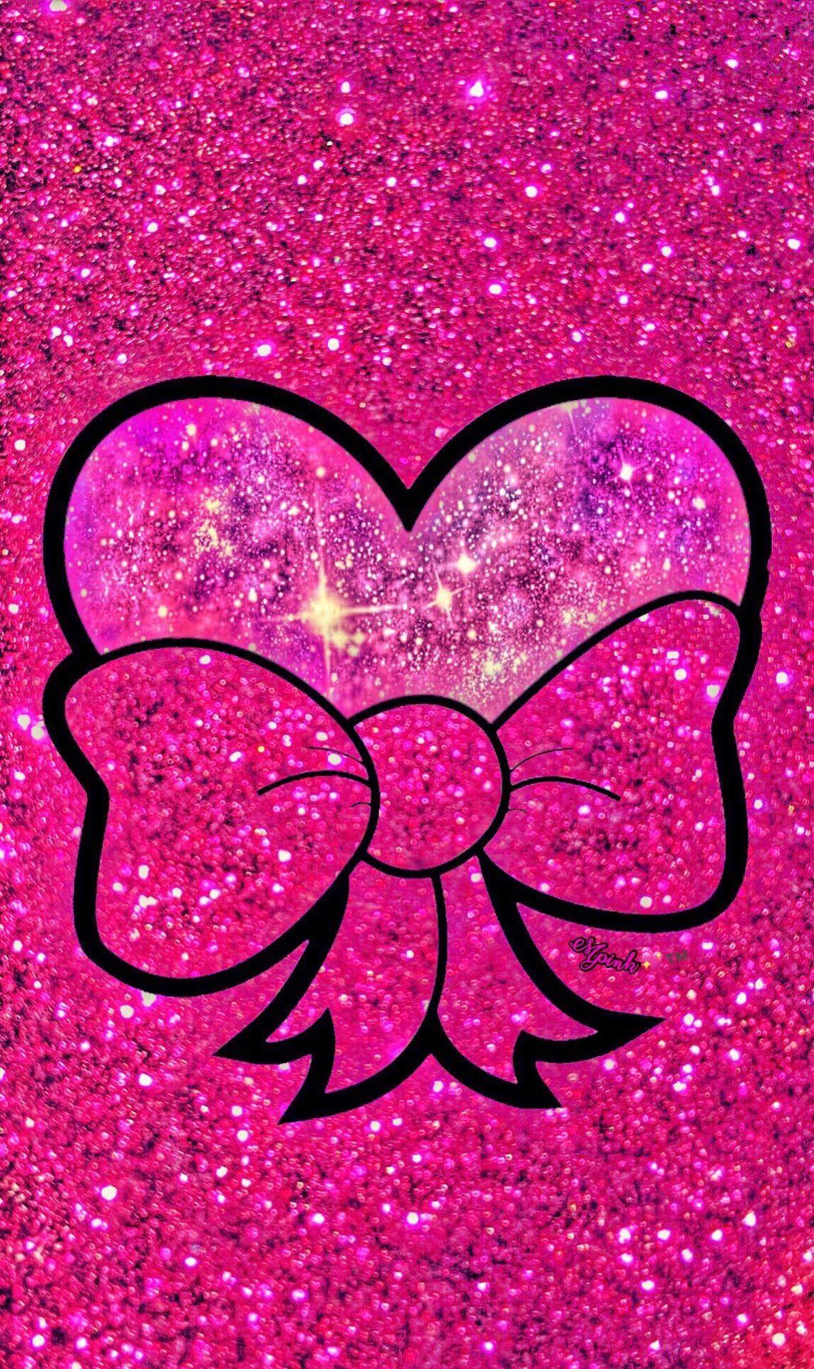 Cute Pink Love Wallpaper Hd in 2020 Iphone wallpaper