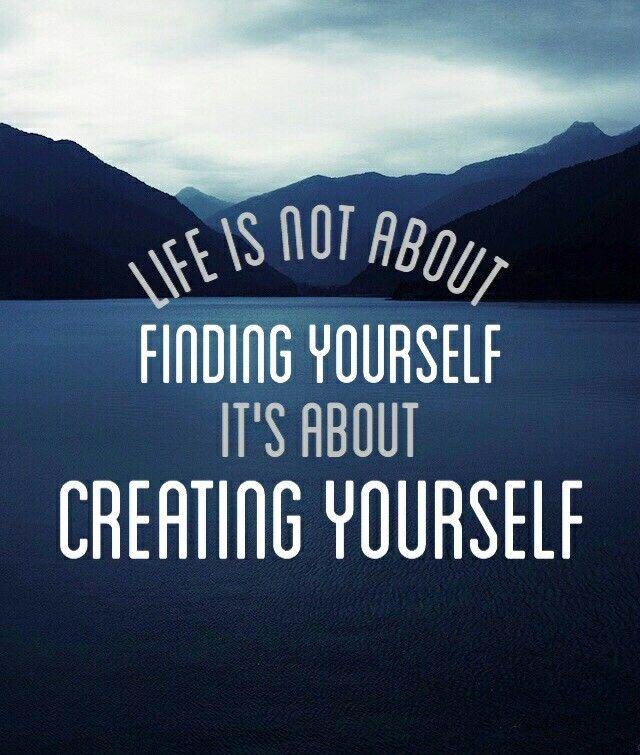 #inspiration #الهام #goal #favorite