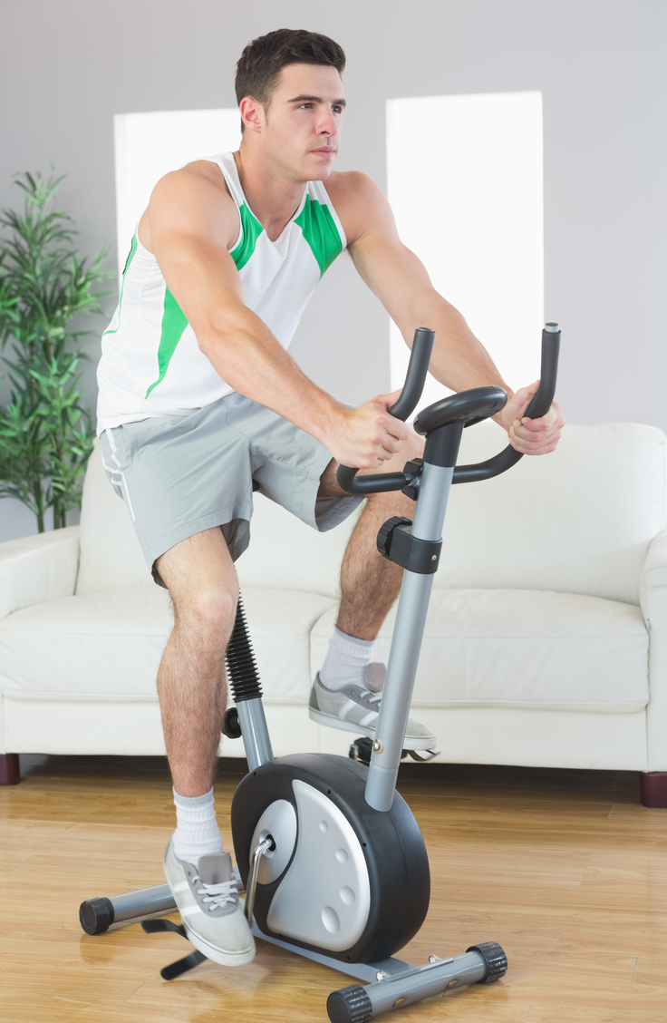 1000 Off Nordictrack Discount Code Free Shipping Nordictrack Biking Workout Exercise Bikes