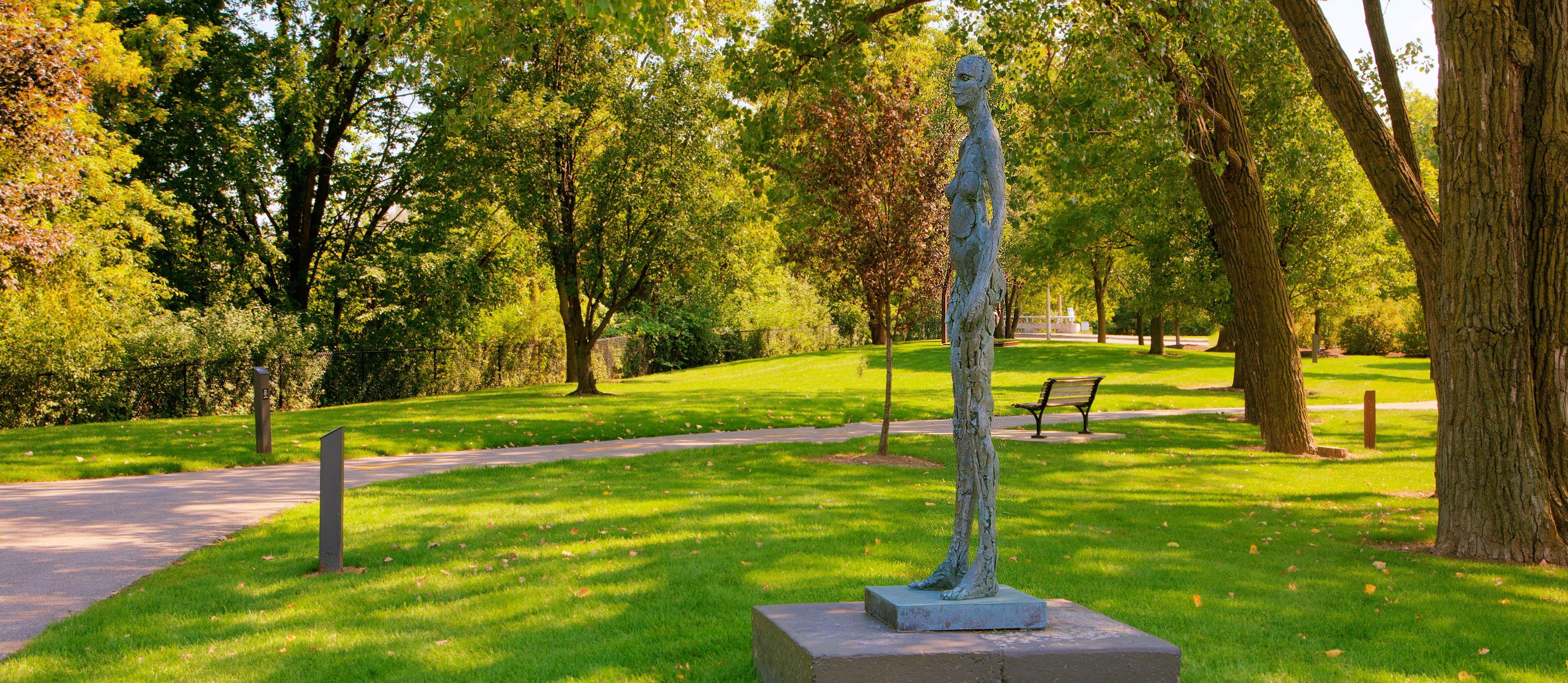 32e5dc529503afbab3efbe9543e1bdfa - Chicago Women's Park And Gardens