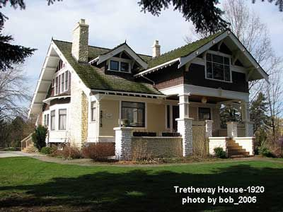 1000 images about craftsman style homes on pinterest craftsman style homes craftsman and craftsman style