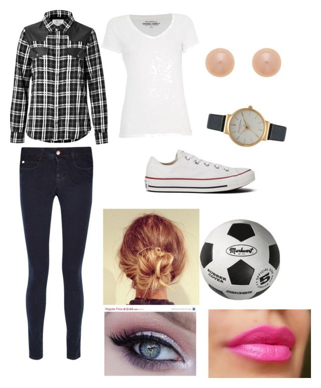 Polyvore Inspired Pinterest Payne Outfits Liam Designed I w8Hxf