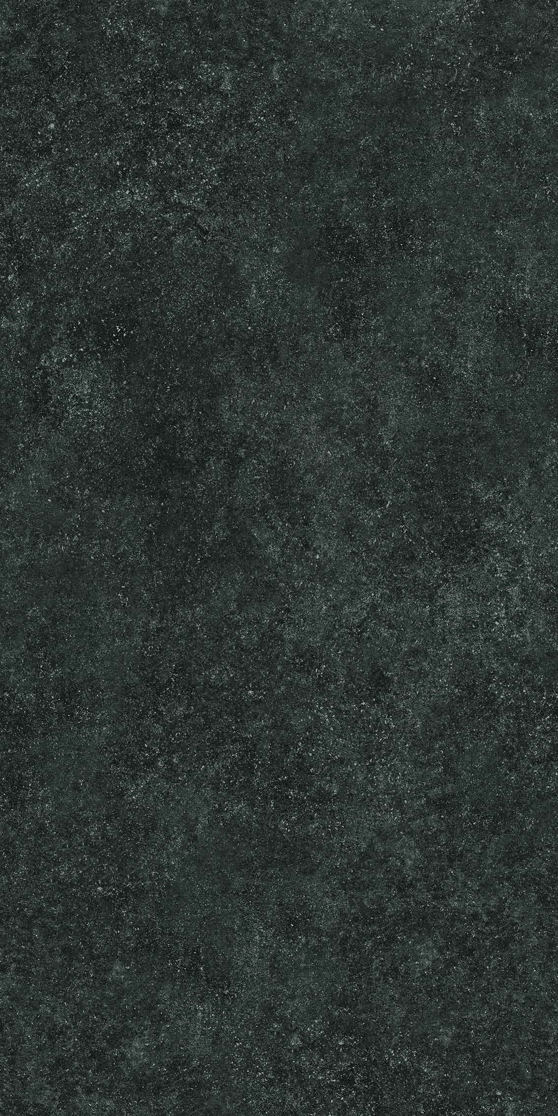Pietra Del Nero Six 6mm Porcelain Sheets Available In A
