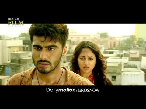 Chapekar Brothers 5 Full Movies In Hindi Free Download