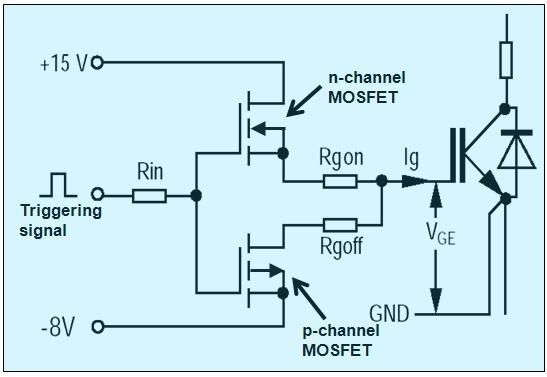 igbt tester circuit diagram ile ilgili g rsel sonucu elektronik rh pinterest com
