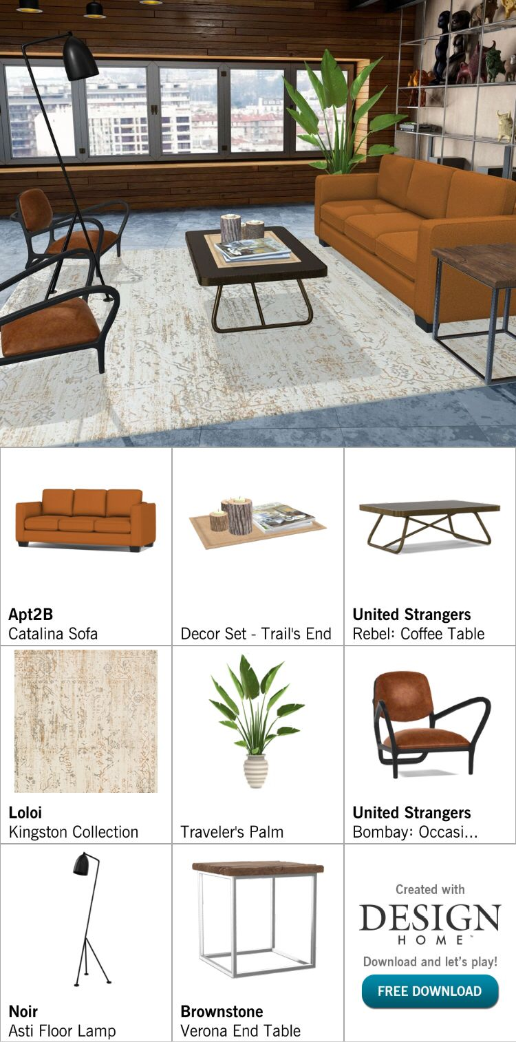 Created with design home outdoor furniture sets decor game interior also house rh au pinterest