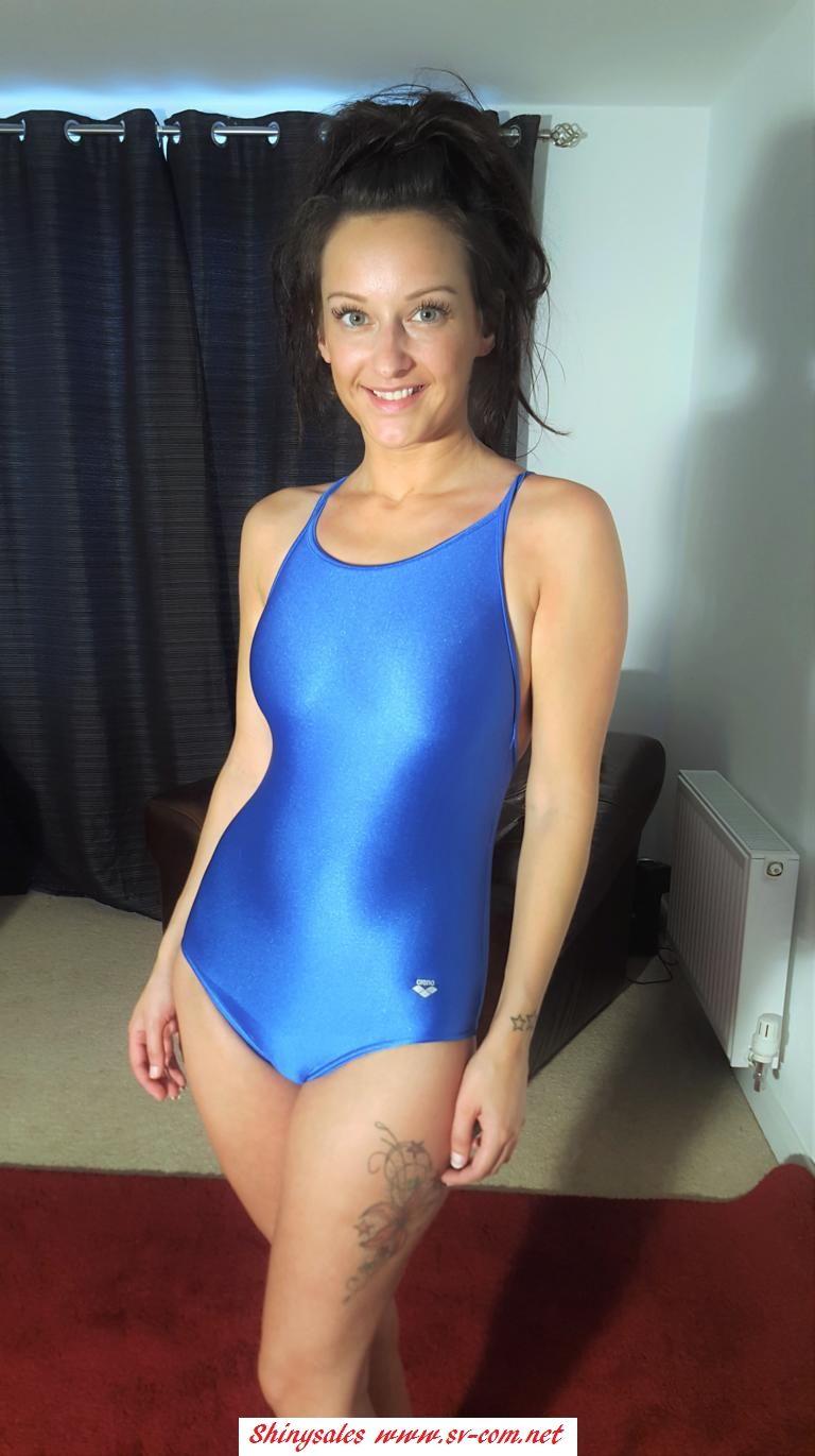 ImageBam | Swimsuit | Pinterest