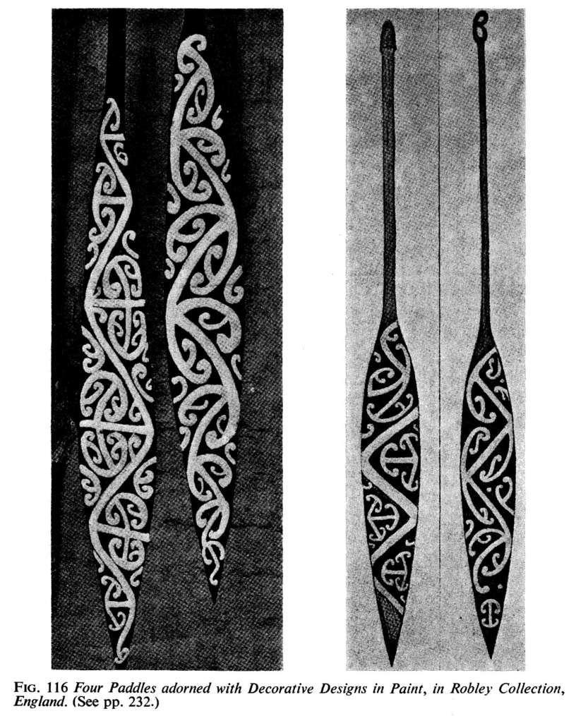 maori paddle google search maori art pinterest maori maori art and aboriginal art. Black Bedroom Furniture Sets. Home Design Ideas