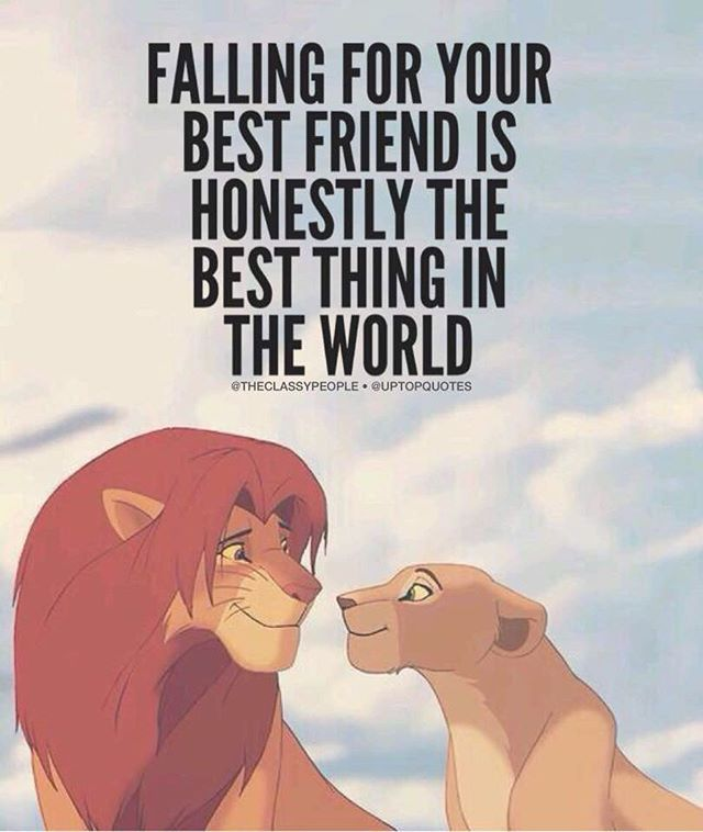 #Disney Part 4/4 ❤️ #TheClassyPeople Follow @uptopquotes