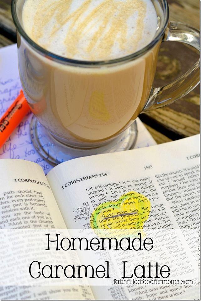 die besten 25 latte machine ideen auf pinterest kaffeemaschinen kaffeemaschinen und. Black Bedroom Furniture Sets. Home Design Ideas