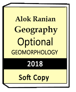 Neetu Singh Geography Notes Pdf