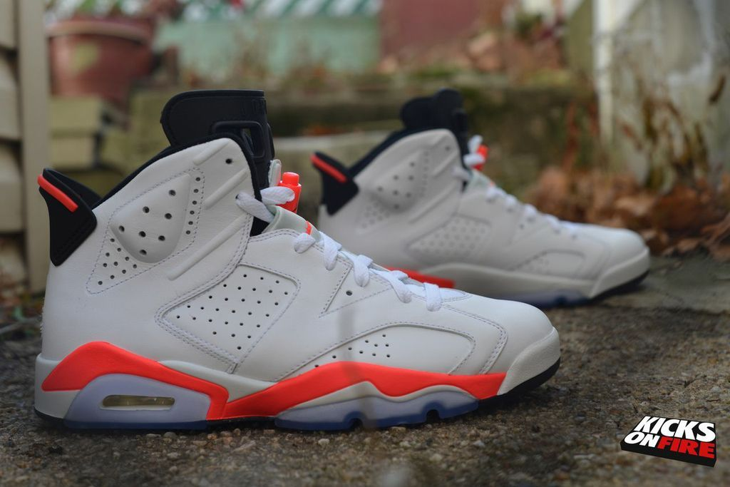 48f1f444aa744 Pin by kevin jackson on Carmine 6s