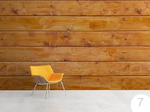 Vinil Decorativo Tipo Papel Tapiz Disenos Madera Bambu Bs Home Decor Decor Deco