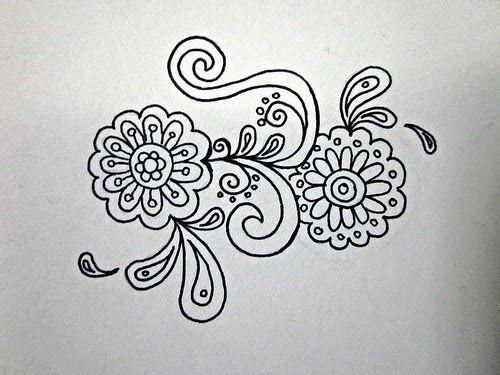 Waar Henna Tattoo Kopen: Found On Google From Henna-tattoo-gallery.blogspot.com