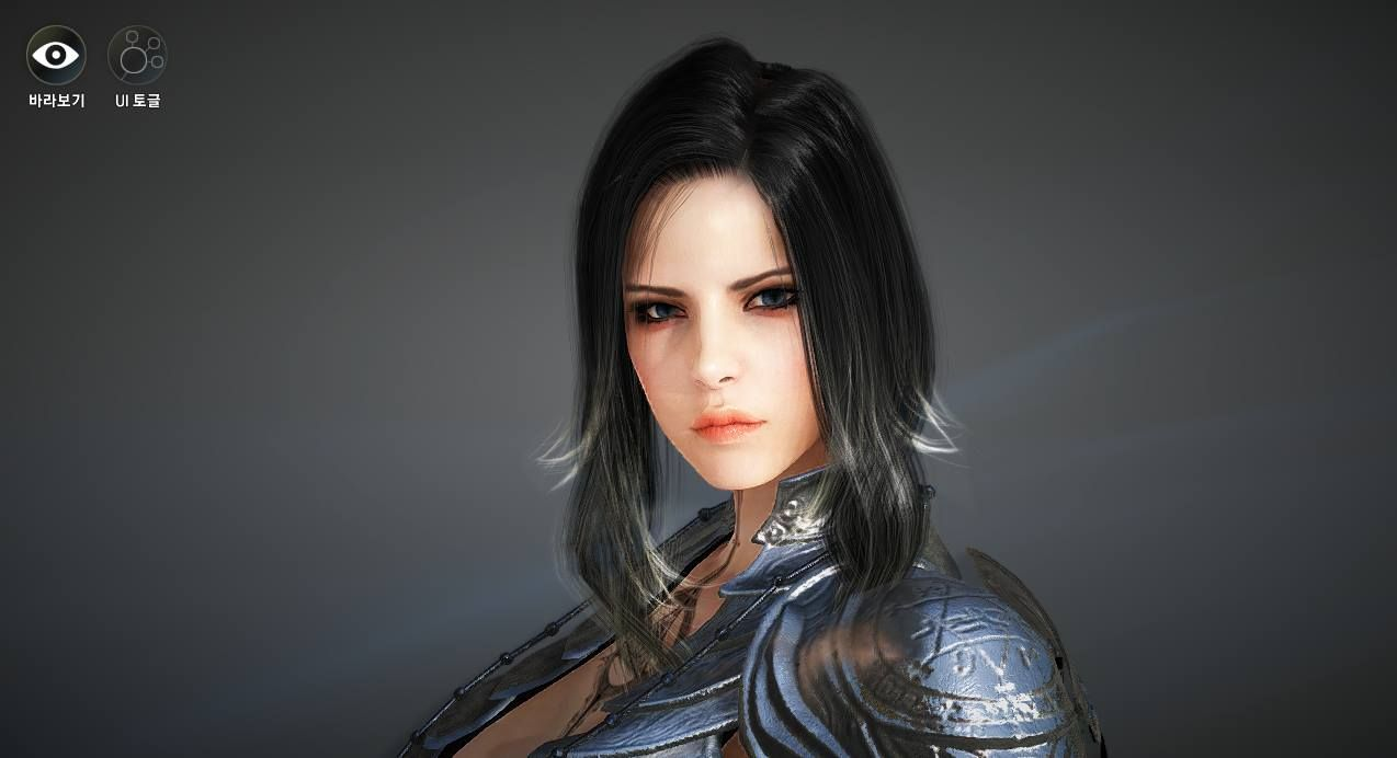 Black Desert Online Best Character Creation Builds