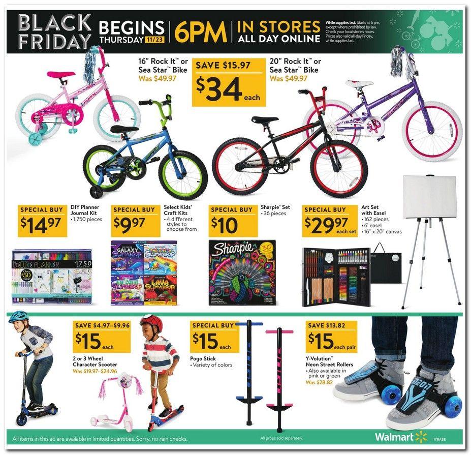 Walmart Black Friday 2020 Ad And Deals Walmart Black Friday Ad Black Friday Walmart