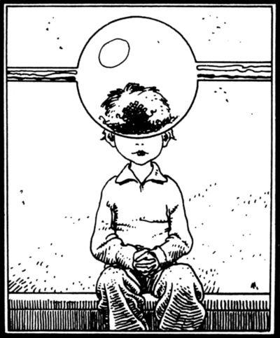 Moebius #illustration #comics #moebius