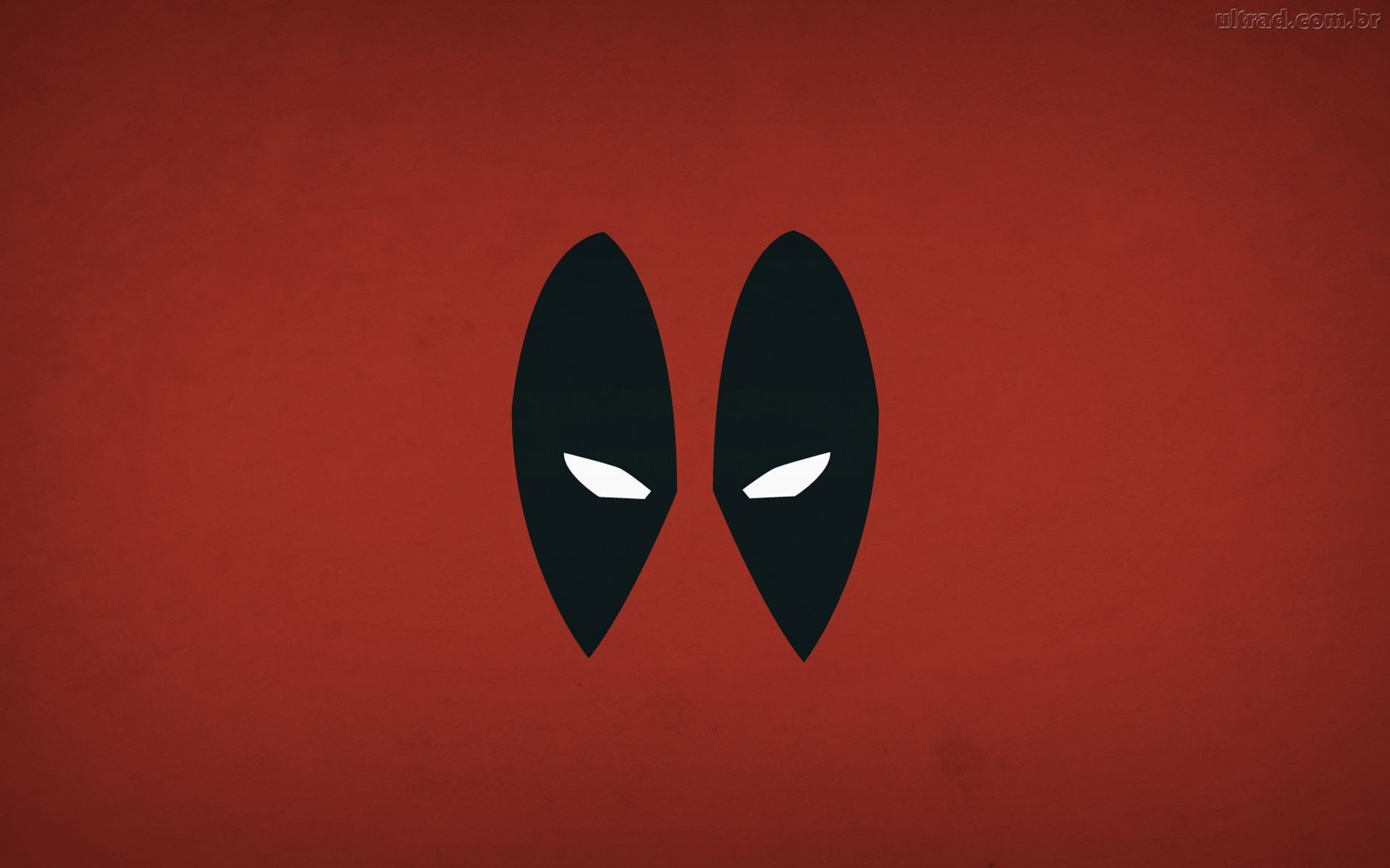 ideas about Deadpool Wallpaper on Pinterest Deadpool 900—1166