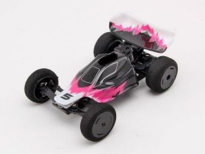 Electric Full Function High Performance 18mph Mini Rc Buggy R C