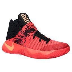 Finish Line | Basketball shoes for men