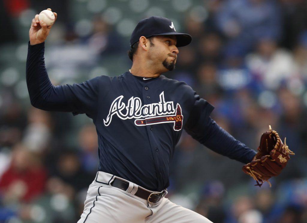 Yu Darvish Begins Throwing Program Cubs fan, Baseball