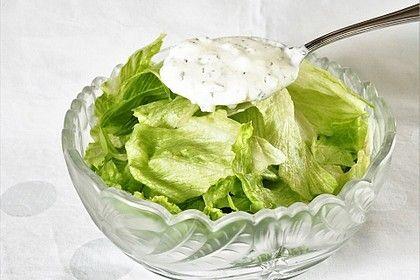 Salatdressing von g.schiffmann | Koch, #gschiffmann #Koch #Salatdressing #von