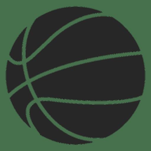 Basketball Ball Icon Silhouette Ad Ad Ad Ball Icon Silhouette Basketball Basketball Ball Basketball Clipart Basketball Silhouette