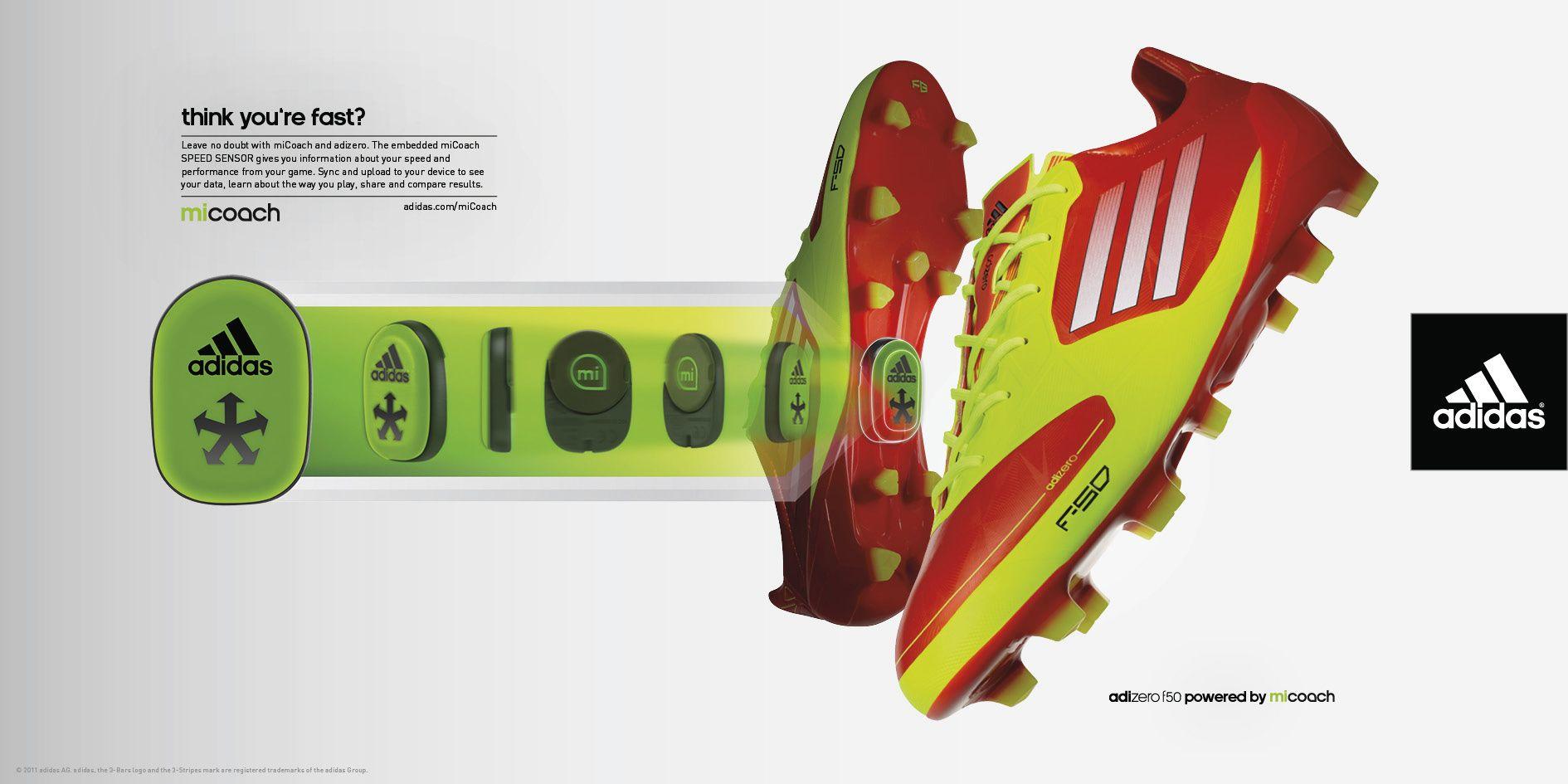 adidas-micoach.jpg (1890×945)