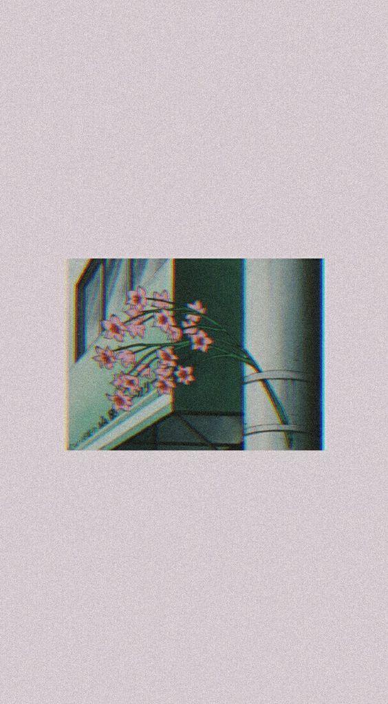 Image about tumblr in l o c k s c r e e n 🍀🌸 by Andrea Stephanie Mora