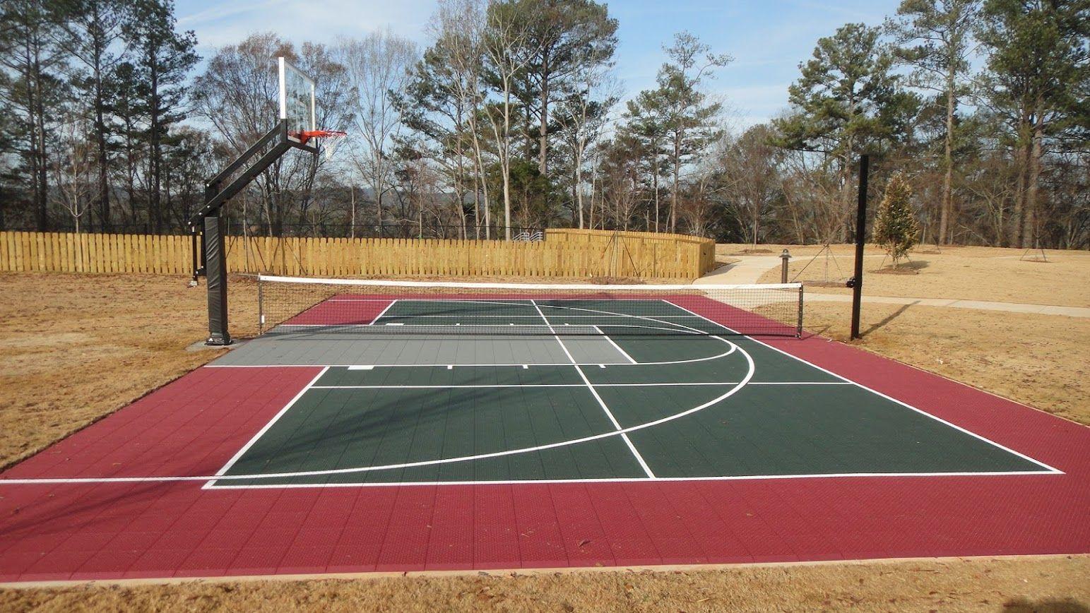Flex Court Testimonials Indoor Basketball Court Indoor Basketball Basketball Court