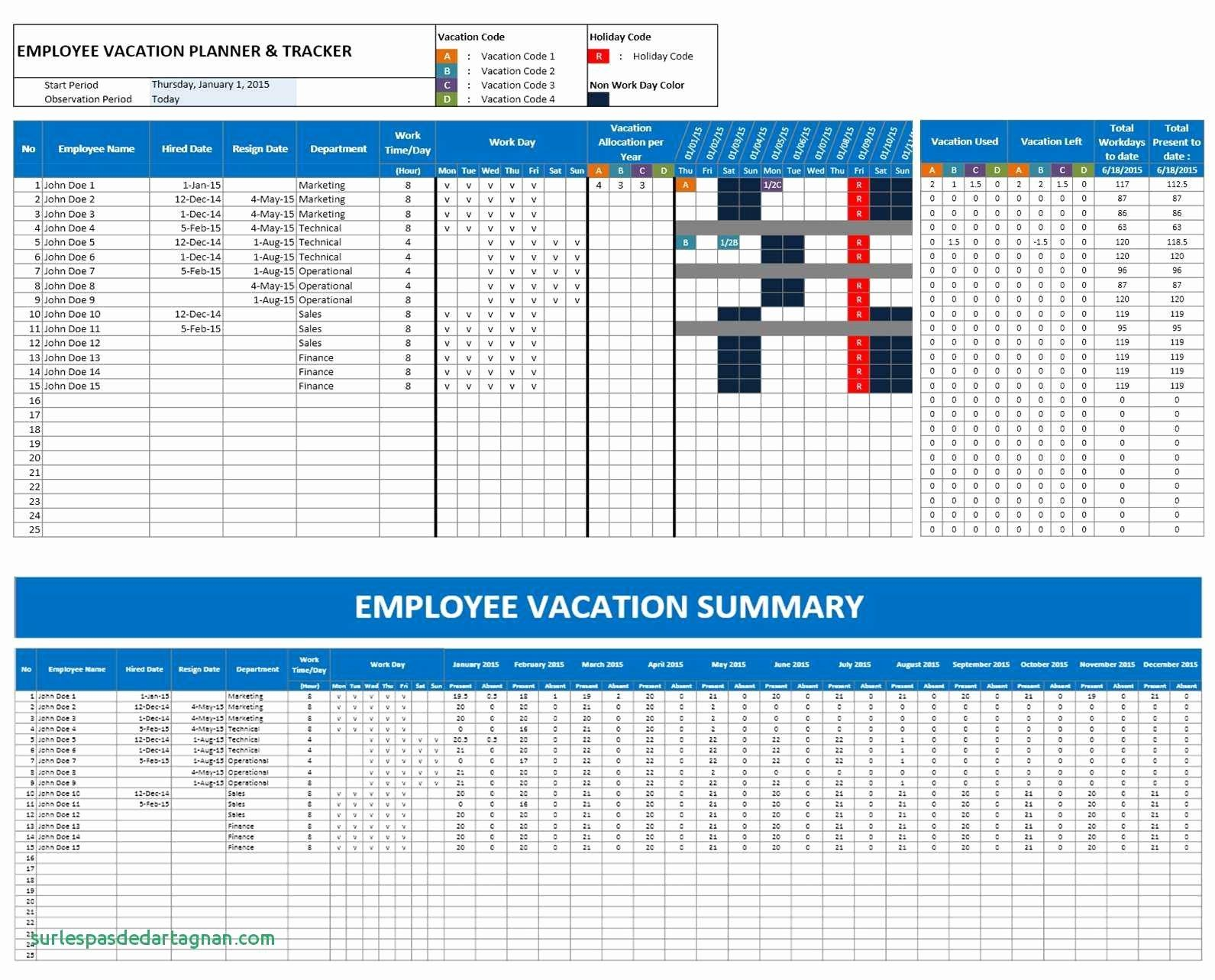 Google Sheets Travel Itinerary Template Beautiful Trip Plan Template Planner Google Sheets Travel For Excel Calendar Template Vacation Calendar Excel Calendar