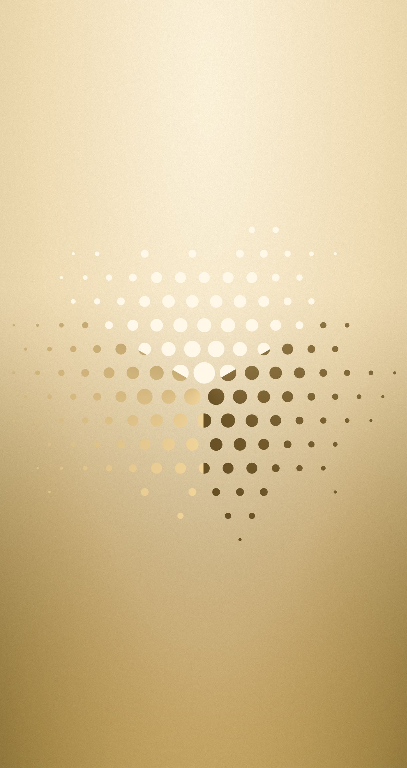 gold exclusive apple watch inspired wallpapers by jason zigrino find more classy