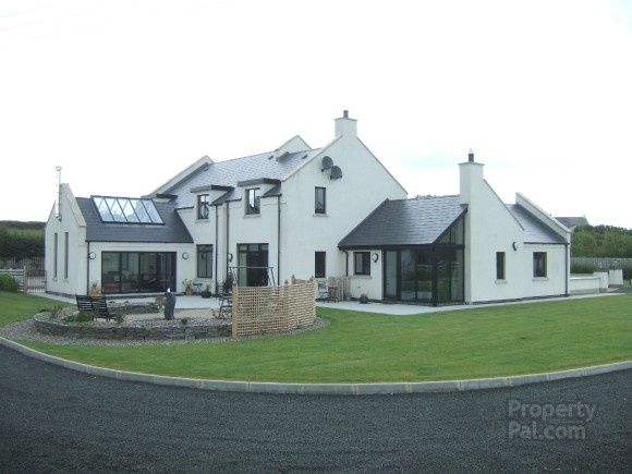 Property Pal 5 liswatty road coleraine propertypal com colraine ni and area