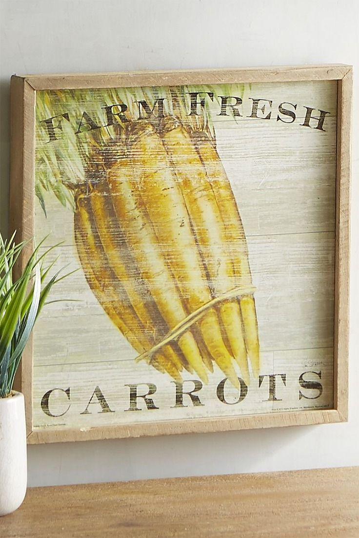 Pin by Fresh Farmhouse on Kitchen Accessories | Pinterest ...