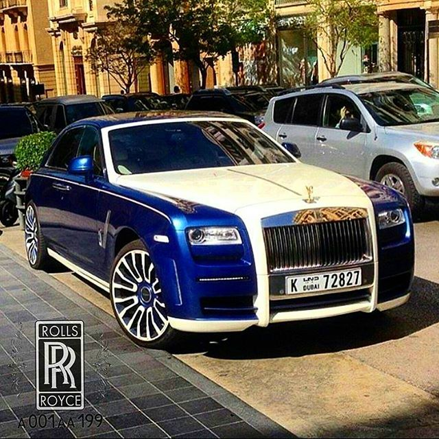 rolls royce ghost white limited mansory. instagram media by a001aa199 rolls royce ghost series i mansory design rollsroyce white limited
