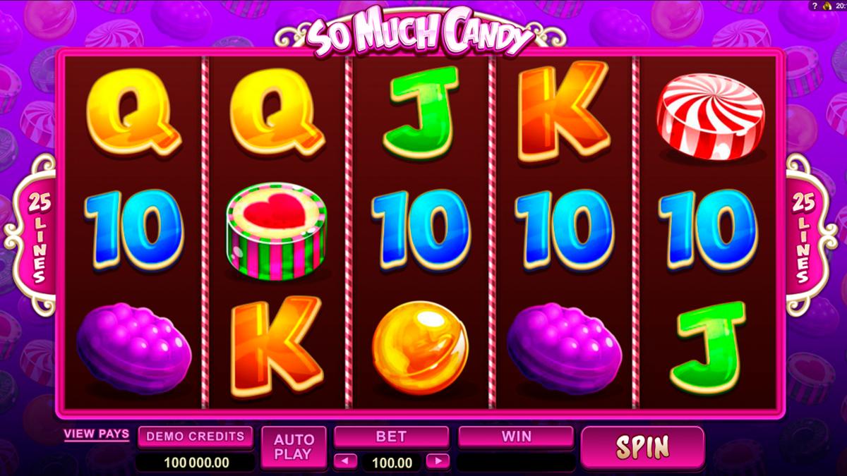 cool buck spielautomat casino online europa williams hill