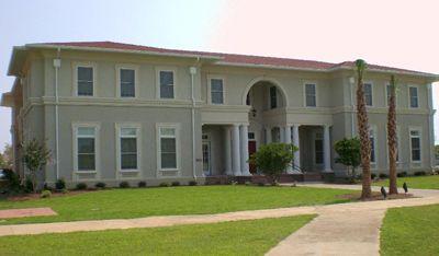 Alpha Gamma Delta Chapter Houses Alpha Gamma Delta