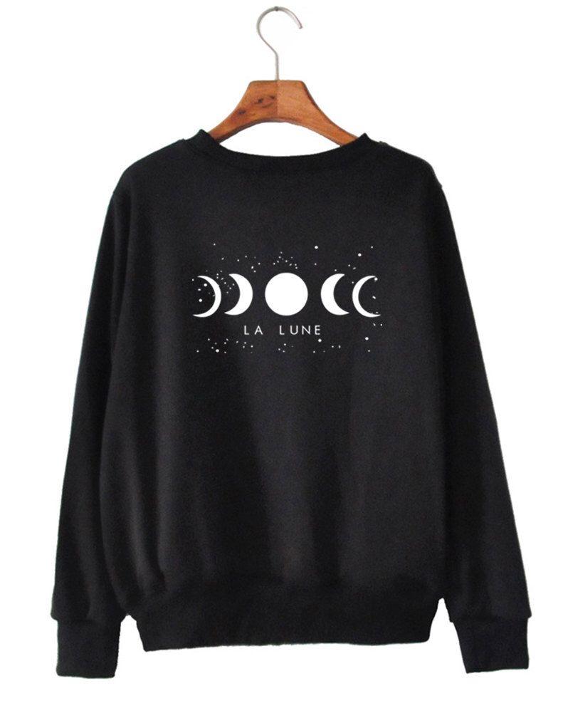 5e578b23dee51a Womens Sweatshirt