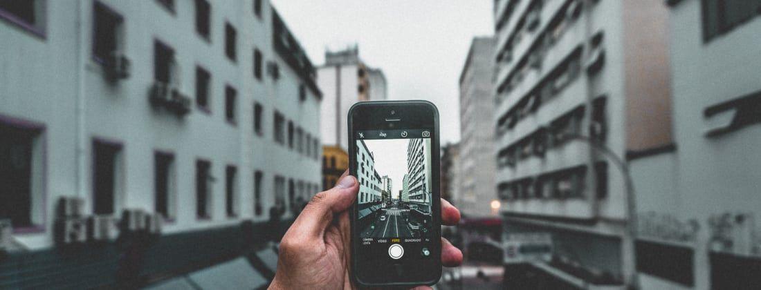 Your first Progressive Web App on Rails | Programming