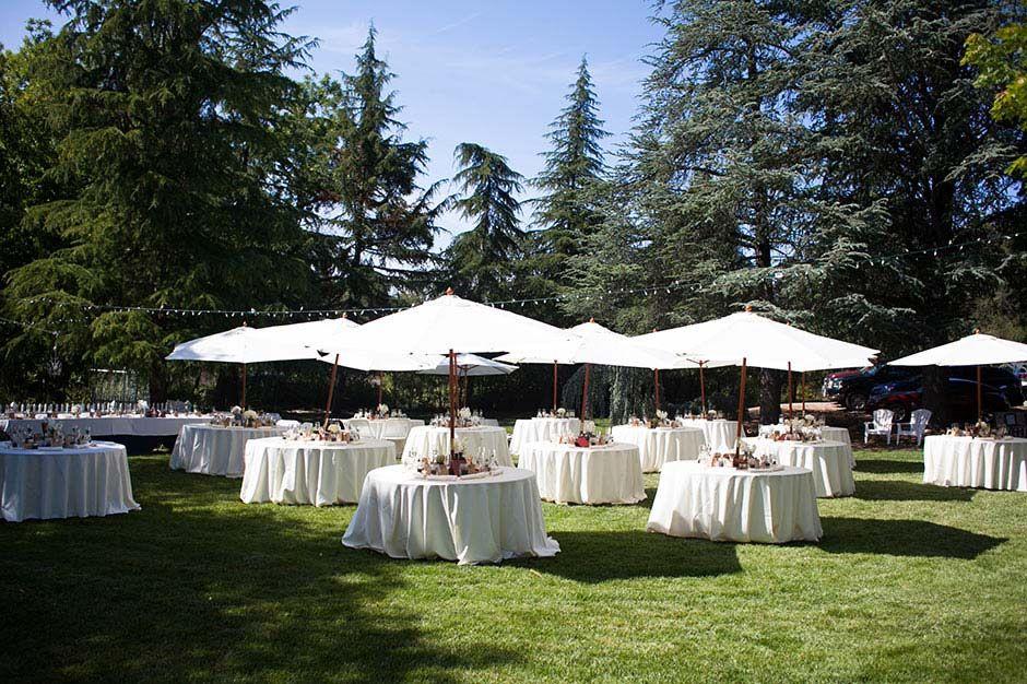 wedding receptions sacramento ca%0A Brookshire Gardens  el dorado  ca