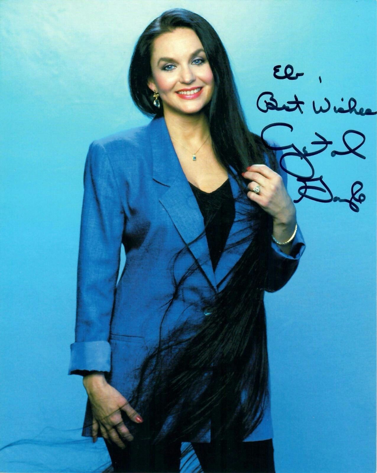 Crystal Gayle Super Long Hair Crystal Gayle Hair Long Hair Styles