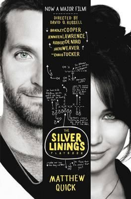 Silver Linings Playbook Stream